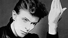 Goethe_FM: Príbehy z rozdeleného mesta - David Bowie v Berlíne