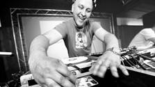 DJ Tlama v Scéne_FM