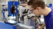 Slovakia lacks qualified labour