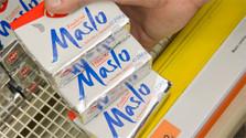 Seis de cada diez consumidores eslovacos prefieren productos nacionales