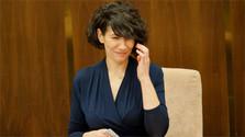Женщины в словацкой политике