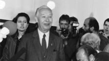95 rokov od narodenia A.Dubčeka