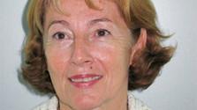 Maria Krasnohorska : vive la francophonie !