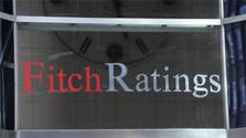 Fitch Ratings : A + pour la Slovaquie avec une perspective stable