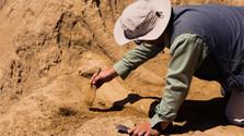 Veľký archeologický nález