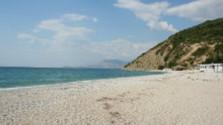 Albánsko – krajina divokej prírody