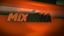 Mixzóna