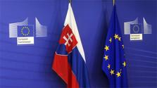 Empfehlungen der EU-Kommission für Slowakei