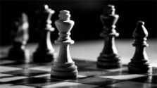 How a chess grandmaster advises businesses