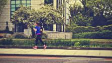 Ako by mala prebiehať príprava na maratónsky beh