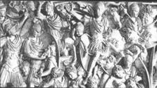 Ammianus Marcellinus