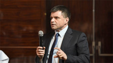 En nuestra sociedad hay muchas expresiones de extremismo, según Plavčan