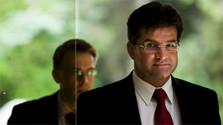 Entrevista a Peter Stano, portavoz de ministro eslovaco de Asuntos Exteriores