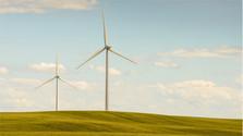 Gesetzesnovelle über Förderung von erneuerbaren Energien