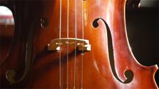 Von Beethoven bis Liszt: Bratislava musikalisch