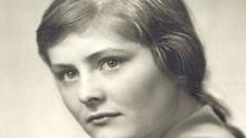 Anna Bučinská