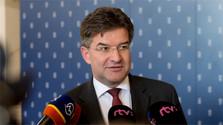Évaluation de la présidence slovaque