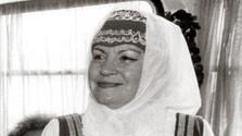 Darina Laščiaková: Ako nás poznačila ľudová pieseň