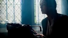 Svetová literatúra alebo svet očami žien - 1. časť