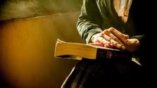 Svetová literatúra alebo svet očami žien - 2. časť