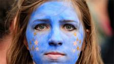 Les jeunes Slovaques les plus grands eurosceptiques