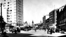 Chrobák v hlave_FM: Ako Židia modernizovali Bratislavu v období 1. ČSR