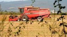 Los agricultores siguen quejándose del deterioro de su sector