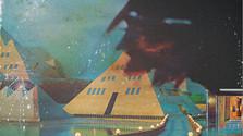 Album týždňa: Vinyl Williams – Brunei