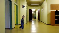 """""""Baumeisterherz"""" schlägt für herzkranke Kinder"""