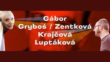Triaška and Čejka_FM a Cena Oskára Čepana