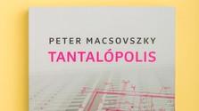 Na slovíčko s víťazom Anasoft litera 2016 Petrom Macsovszkým