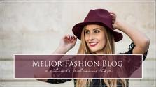 A divat megvásárolható, a stílus nem