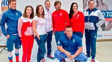 Concurso: Íconos y Símbolos de Eslovaquia 9. ronda – el traje tradicional eslovaco