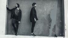 Leporelo_FM: tri nové albumy