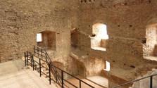 Návštevníci Krakova si môžu pozrieť výstavu Hrad Ľubovňa