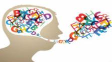 A beszédfejlődés kulcskérdései