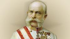 Volali ho Ferenc Jožka