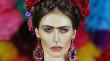 Frida Kahlo, un fenómeno cultural en Eslovaquia