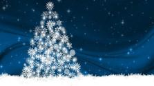 Vysielanie cez Vianoce a Silvester 2017
