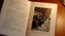 Terry Pratchett: Draky zo Strašihradu