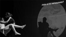 Teatro EsPánico, compañía de teatro en idioma español
