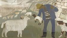 Pastiersky týždeň