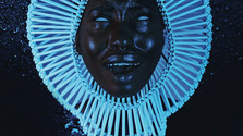 Album týždňa: Childish Gambino - Awaken, My Love