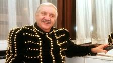 Silvestrovské všeličo 1975