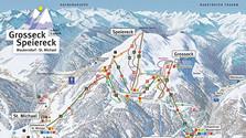 Poď na lyže s Rádiom_FM!
