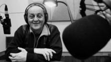 """""""Ein Leben für die Musik"""": Erinnerung an RSI-Musikredakteur"""