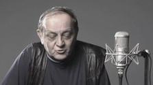 Zomrel známy DJ Fero Hora