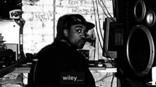 Album týždňa: Wiley - Godfather