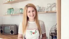 :Popo_FM: Čerstvé Ovocie o receptoch a fotke