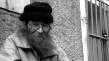 Milan Adamčiak: Na hudbu sa spýtaj básnika